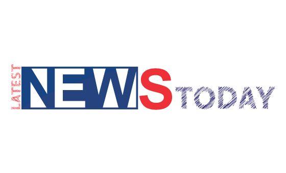 Latest-news-today.com