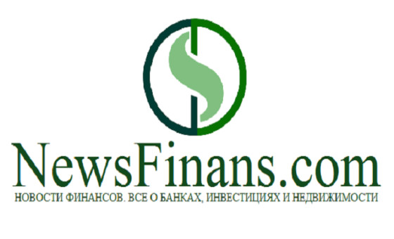 How to submit a press release to NEWS FINANS