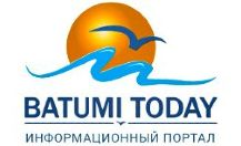 How to submit a press release to Batumi-today.com