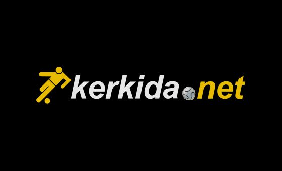 How to submit a press release to Kerkida.net