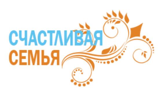 Добавить пресс-релиз на сайт Rodili.ru