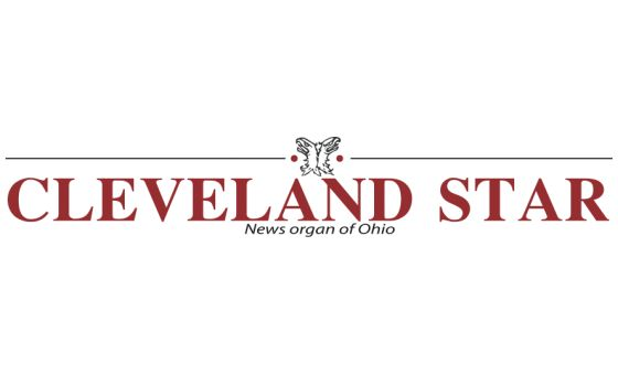 How to submit a press release to Cleveland Star