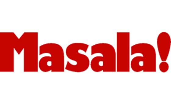 Добавить пресс-релиз на сайт Masala!