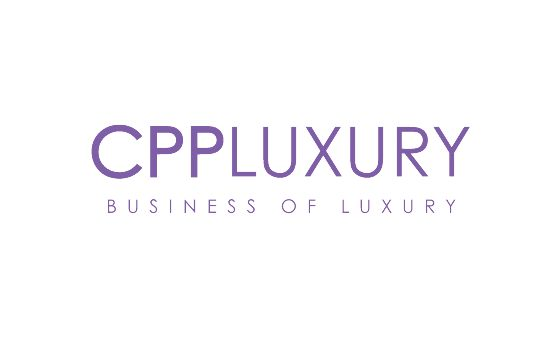 Cpp-Luxury.Com