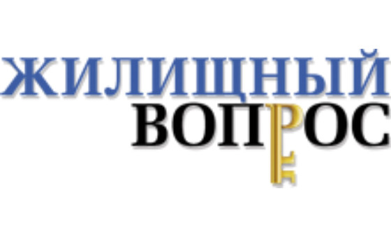 Zvopros.ru