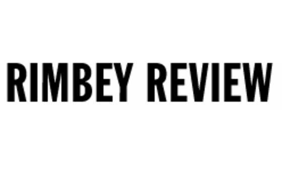 Rimbey Review