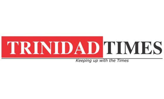 Добавить пресс-релиз на сайт Trinidad Times