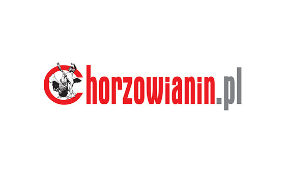 How to submit a press release to Chorzowianin.pl