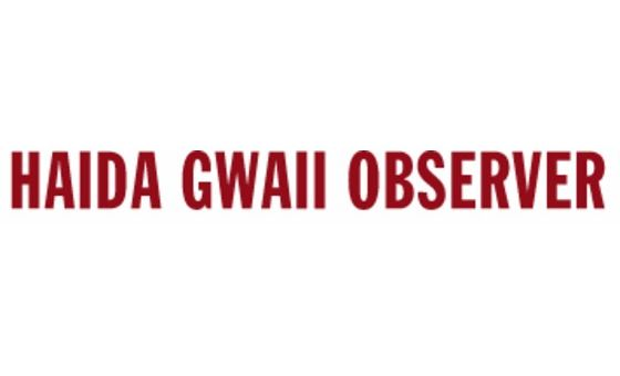 How to submit a press release to Haida Gwaii Observer