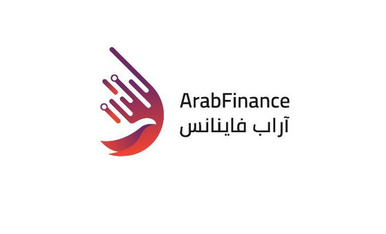 How to submit a press release to Arabfinance.com