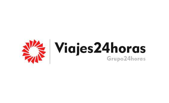 Viajes24horas.com