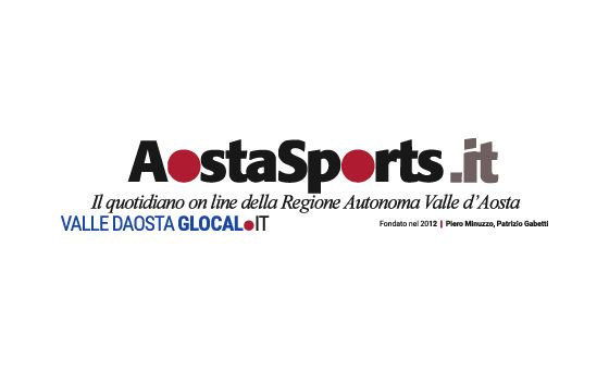 Добавить пресс-релиз на сайт Aostasports.it
