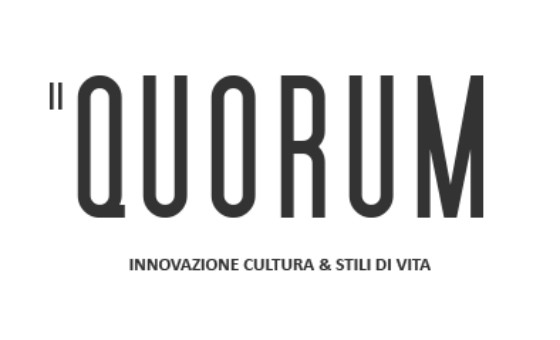 How to submit a press release to Il Quorum