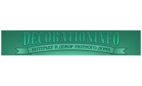 How to submit a press release to Decorationinfo.ru