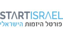 Start Israel