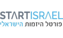 How to submit a press release to Start Israel