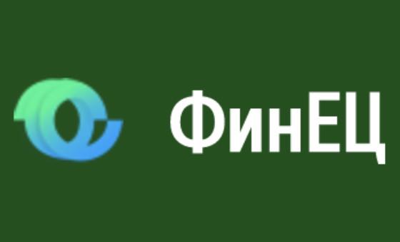 Finec-nv.ru