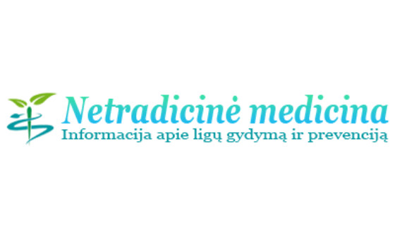 How to submit a press release to Netradicinemedicina.com
