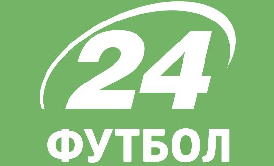 Добавить пресс-релиз на сайт Футбол 24