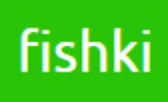 Добавить пресс-релиз на сайт Fishki.cc