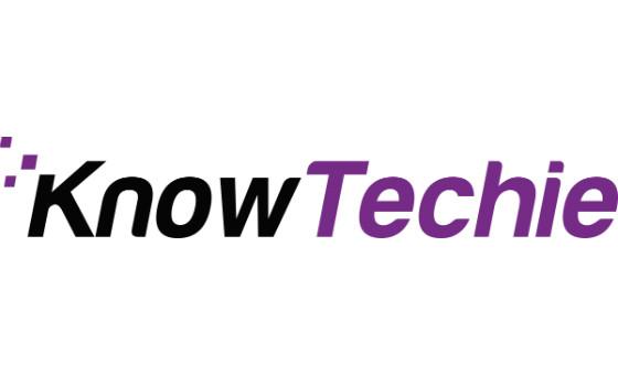 Добавить пресс-релиз на сайт KnowTechie