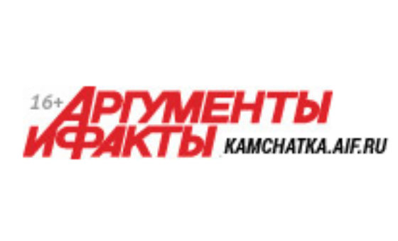 How to submit a press release to Kamchatka.aif.ru