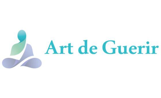 Art-de-guerir.fr
