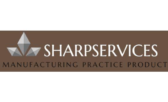 Sharpservices.org