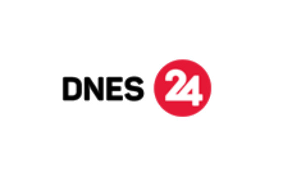 How to submit a press release to Dnes24.sk