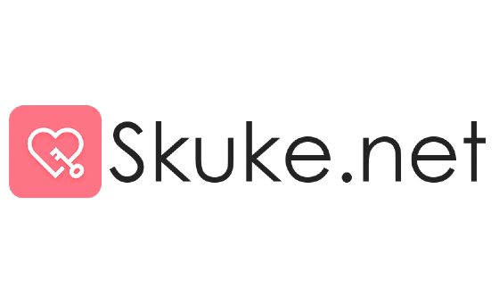How to submit a press release to Skuke.net
