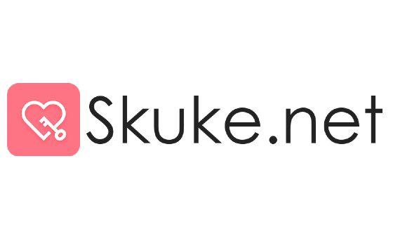 Добавить пресс-релиз на сайт Skuke.net