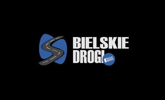 Добавить пресс-релиз на сайт Bielskiedrogi.pl