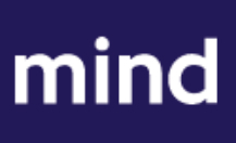 Mind.ua