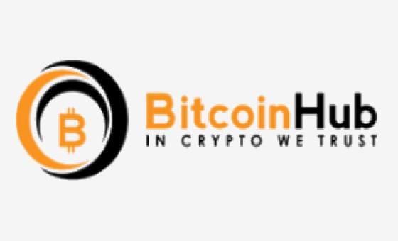 Добавить пресс-релиз на сайт Bitcoin Hub South Africa