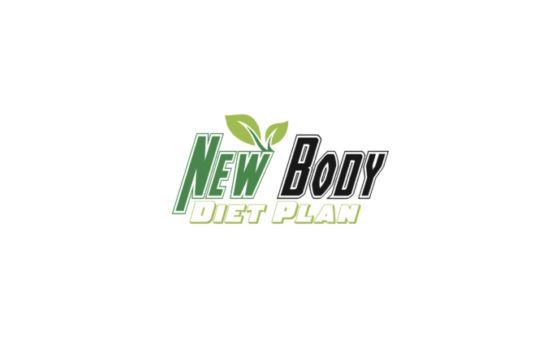 Newbodydietplan.Com