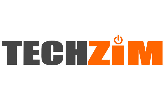 How to submit a press release to Techzim