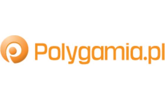 Добавить пресс-релиз на сайт Polygamia.pl