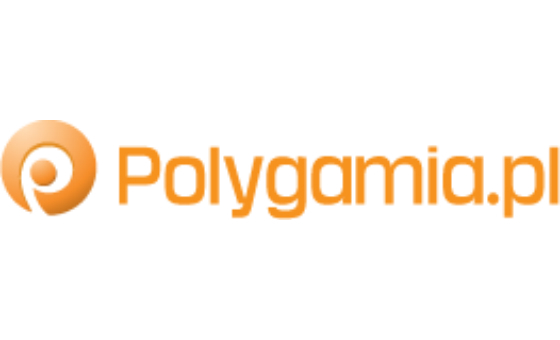How to submit a press release to Polygamia.pl
