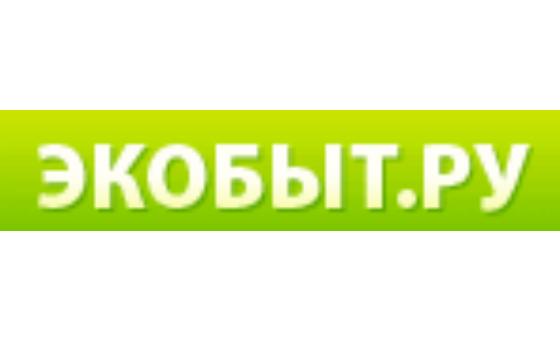 Ecobyt.ru
