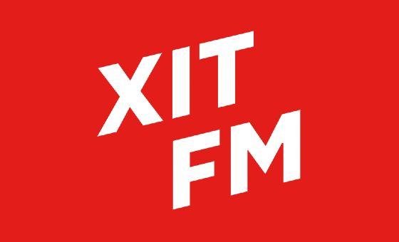 Добавить пресс-релиз на сайт Хіт FM