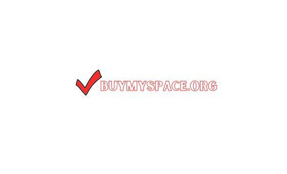 Buymyspace.Org