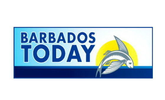 Добавить пресс-релиз на сайт Barbados Today