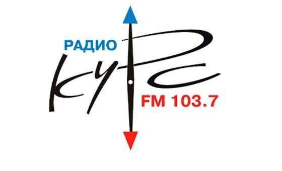 How to submit a press release to Radio-kurs.ru