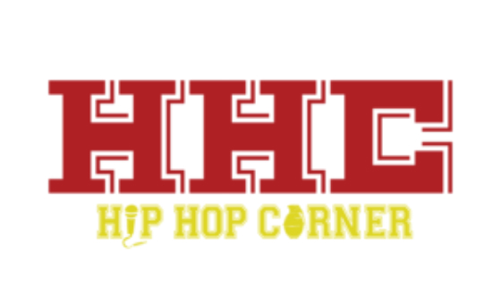 How to submit a press release to Hiphopcorner.fr