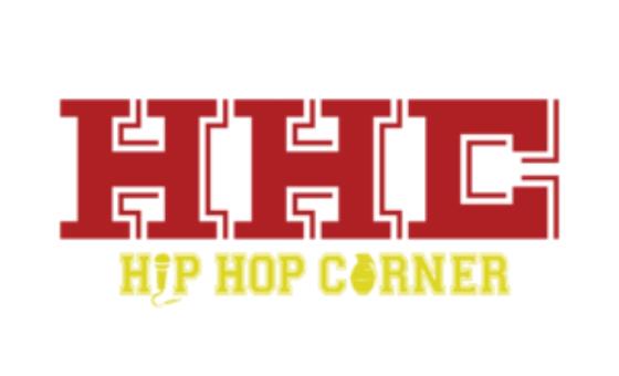 Добавить пресс-релиз на сайт Hiphopcorner.fr