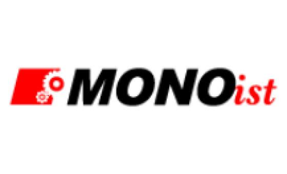 Добавить пресс-релиз на сайт Monoist.atmarkit.co.jp
