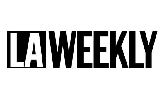 Добавить пресс-релиз на сайт LA Weekly