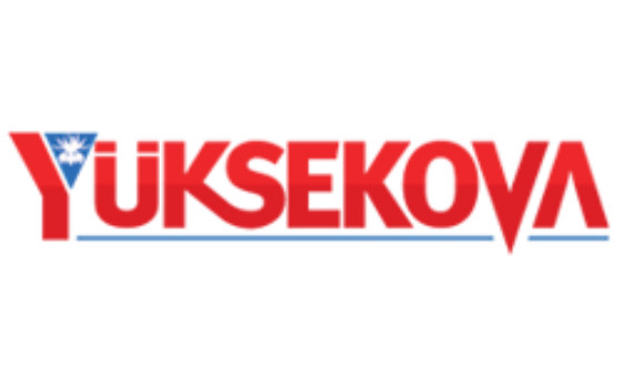 How to submit a press release to Yuksekova Haber