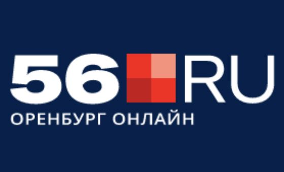 How to submit a press release to 56.ru
