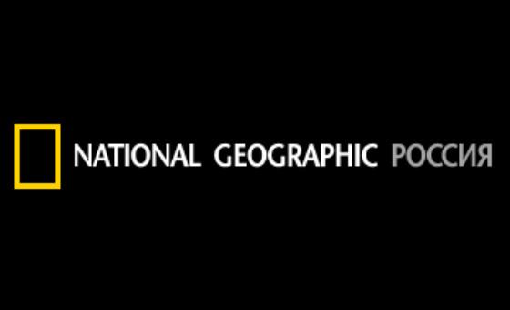 Добавить пресс-релиз на сайт National Geographic Россия